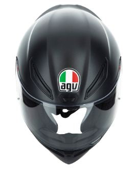 Higher Ventilation AGV K1