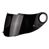 Scorpion Exo Spare Shield/Visor for EXO-490 EXO-500 & EXO-1000, Accessories, Scorpion Exo, Moto Central