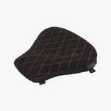 Ride on Air Cruiser, Air Seat Cushion, Ride on Air, Moto Central