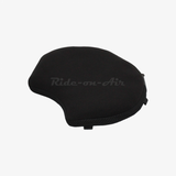 Ride on Air Cruiser X, Air Seat Cushion, Ride on Air, Moto Central