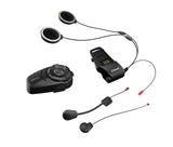 SENA 10 S Motorcycle Bluetooth Communication System, Communicators, SENA, Moto Central