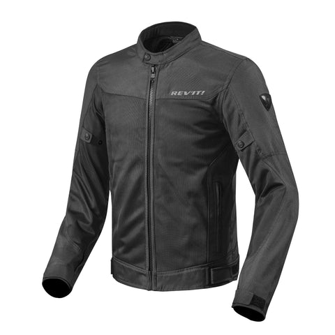 REV'IT Eclipse Riding Jacket, Riding Jackets, REV'IT, Moto Central
