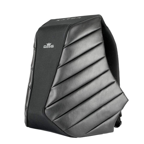 Road Gods Xator Anti-Theft Laptop Backpack, Riding Luggage, RoadGods, Moto Central