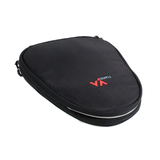 ViaTerra Seaty v2 Seat Luggage Bag