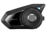 SENA 30K Motorcycle Bluetooth Communication System with Mesh  Intercom, Communicators, SENA, Moto Central