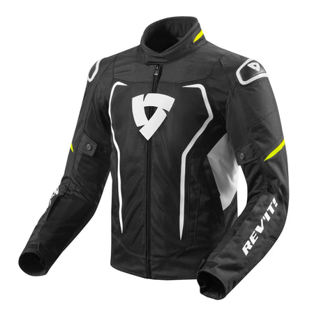 REV'IT VERTEX AIR Riding Jacket, Riding Jackets, REV'IT, Moto Central
