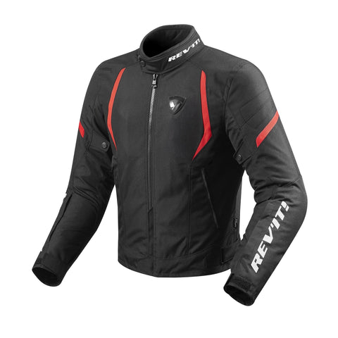 REV'IT Jupiter 2 Textile Riding Jacket, Riding Jackets, REV'IT, Moto Central
