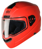 Steelbird Air Handsfree Dashing Full Face (SBA-1 HF) Helmet, Full Face Helmets, Steelbird Air, Moto Central