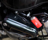 GO ON USB Mobile Charger for Motorcycle Bikes & Scooters, Accessories, Cingularity, Moto Central