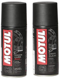 Motul C1 C2 Combo, Bike Care, Motul, Moto Central