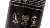 MUC-OFF Motorcycle Silicon Shine 500ml, Bike Care, Muc-Off, Moto Central