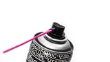 MUC-OFF Motorcycle Endurance Ceramic Chain Lube, Bike Care, Muc-Off, Moto Central