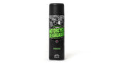MUC-OFF Motorcycle De-greaser 500ml, Bike Care, Muc-Off, Moto Central