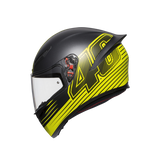 AGV K1 Edge 46 Helmet, Full Face Helmets, AGV, Moto Central