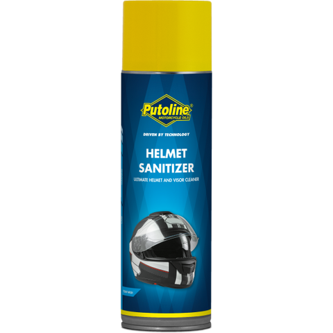 Putoline Helmet Sanitizer, Accessories, Putoline, Moto Central