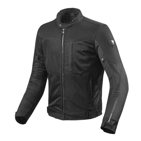 REV'IT Vigor Riding Jacket, Riding Jackets, REV'IT, Moto Central