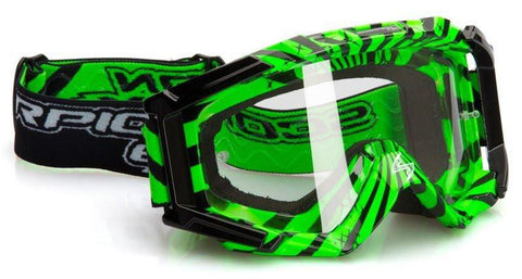 Scorpion Exo Lunette Cross Goggles, Accessories, Scorpion Exo, Moto Central