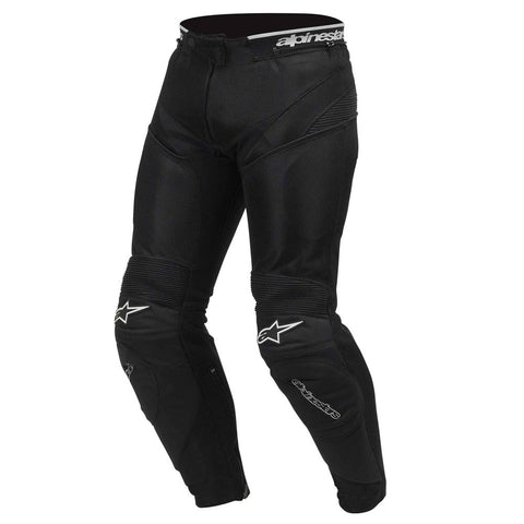 Alpinestars A-10 Air Flo Pants