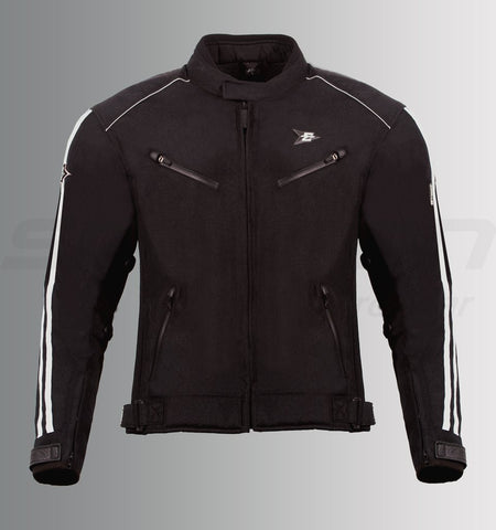 Aspida Achilles Jacket - Moto Central