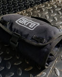 AKRO Tool Roll Bag, Accessories, AKRO, Moto Central
