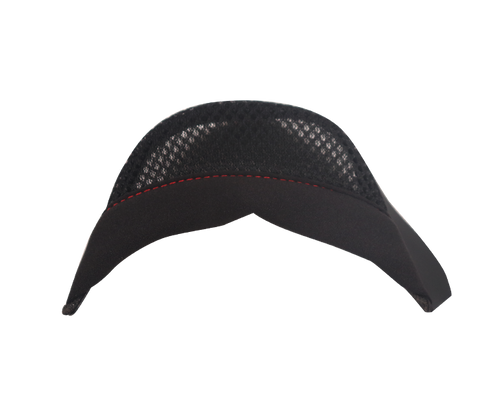 Spare Chin Curtain for Axor Apex Helmets, Accessories, AXOR, Moto Central
