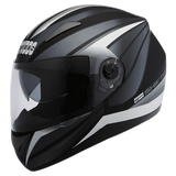 Studds Shifter Decor D2, Full Face Helmets, Studds, Moto Central
