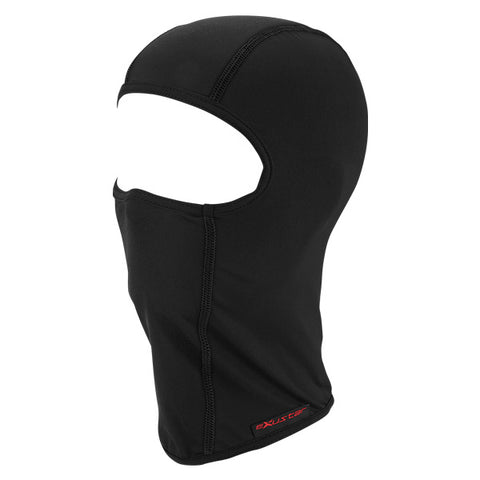 EXUSTAR Balaclava, Accessories, Exustar, Moto Central