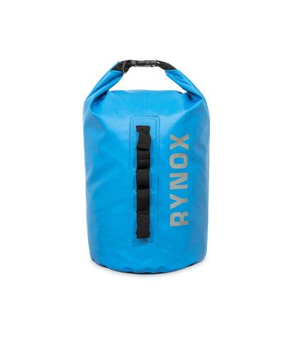 Rynox Expedition Dry Bag, Riding Luggage, Rynox Gears, Moto Central