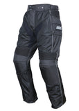 BBG Riding Pant, Riding Pants, Biking Brotherhood Gears, Moto Central