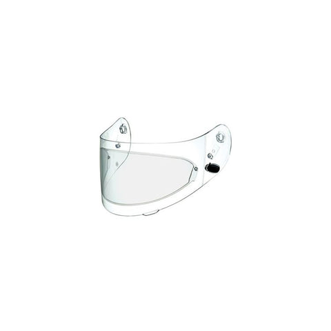 HJC Spare Visor for CL-17 / CS-15 / TR-1 / CL-STII (HJ-09), Accessories, HJC, Moto Central