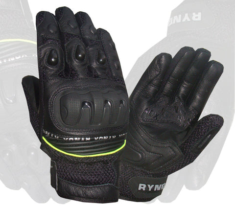 Rynox Shield Pro, Riding Gloves, Rynox Gears, Moto Central