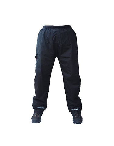 MOTOTECH Hurricane Rain Overtrousers, Accessories, MOTOTECH, Moto Central