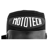 MOTOTECH Bulwark Bionic Knee Armour, Accessories, MOTOTECH, Moto Central