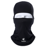 Raida Balaclava, Accessories, Raida Gears, Moto Central