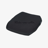 Ride on Air NexGen Mini, Air Seat Cushion, Ride on Air, Moto Central