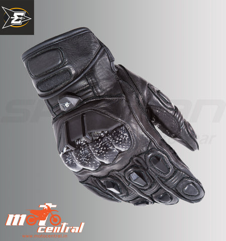 Aspida Pegasus Gloves, Riding Gloves, Aspida, Moto Central