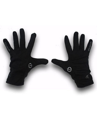 QUIPCO Alpinist Ultralight Warm Gloves, Accessories, QUIPCO, Moto Central