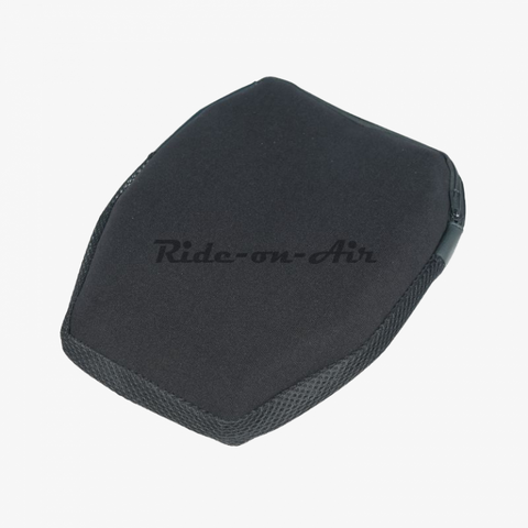 Ride on Air NexGen, Air Seat Cushion, Ride on Air, Moto Central