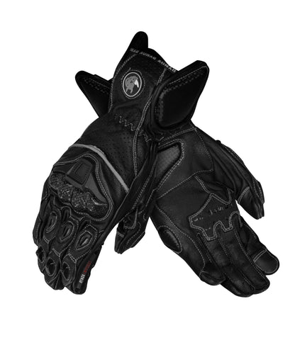 Rynox Inferno Pro Gloves, Riding Gloves, Rynox Gears, Moto Central