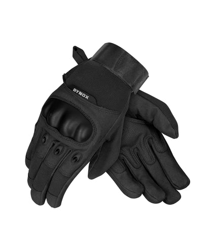 Rynox Recon Gloves