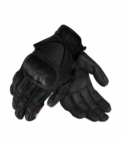 Rynox Scout Gloves, Riding Gloves, Rynox Gears, Moto Central