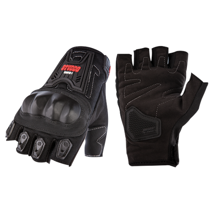 Studds SMG 1 Riding Gloves, Riding Gloves, Studds, Moto Central