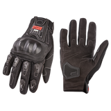 Studds SMG 2 Riding Gloves, Riding Gloves, Studds, Moto Central