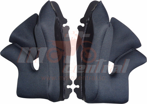 SMK Spare Liner for Stellar, Accessories, SMK, Moto Central
