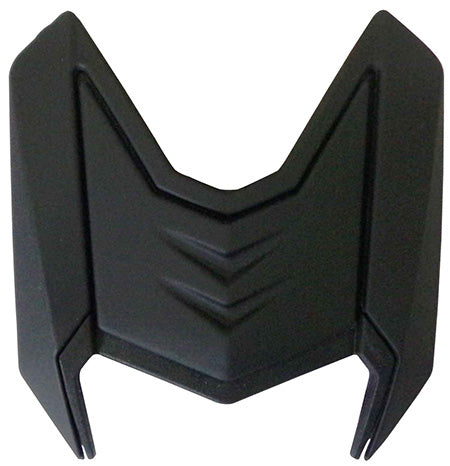 SMK Spare Top Air Vent for Twister, Glide and Hybrid, Accessories, SMK, Moto Central