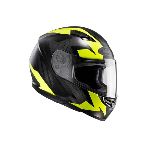 HJC CS-15 TREAGUE MC4HSF, Full Face Helmets, HJC, Moto Central
