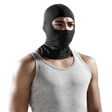 REV'IT Balaclava Micro, Accessories, REV'IT, Moto Central