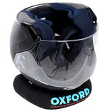 Oxford Helmet Halo stand, Accessories, Oxford, Moto Central