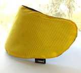 ViaTerra Essentials Visor Sleeve