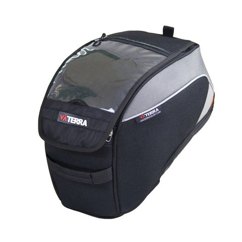 ViaTerra Volante Tankbag for KTM Duke 250/390 (2017)